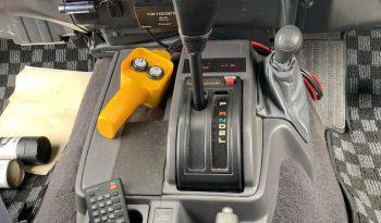 1994 Toyota Landcruiser Kzj78 Prado Yota Imports